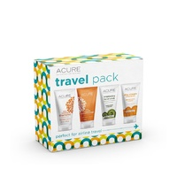 ACURE Travel Pack