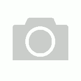 Organic Merchant Mother Nurture Tea