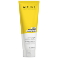 ACURE Moroccan Argan Stem Cell Argan Oil Conditioner