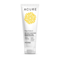 ACURE Moisturising Mint Deep Conditioning