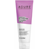 ACURE Facial Cleansing Creme