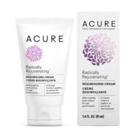 ACURE Lemon Probiotic Radical Resurfacing Treatment