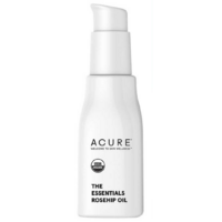 ACURE Certified Organic Rosehip Oil