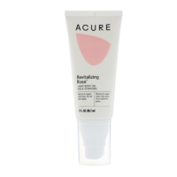 ACURE Rose Dry Oil Body Spray