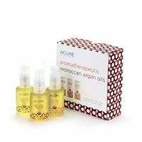 ACURE Argan Oil Gift Pack