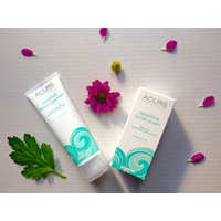ACURE Value Pack For Dry To Sensitive Skin