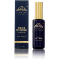 Tabitha James Kraan Organic Hair Perfume