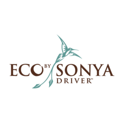 ECO BY SONYA DRIVER