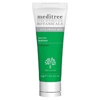 Meditree Tea Tree Hydrator With Willowbark