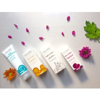 ACURE Value Pack for Normal to Dry Skin